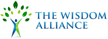 The Wisdom Alliance | Personal Coaching and Group Coaching